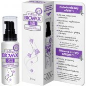 BIOVAX Serum do paznokci 15 ml