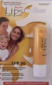 Lips Sun sztyft do ust SPF30 3,8 g