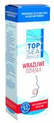 Top Sea buccal żel do jamy ustnej 75 ml