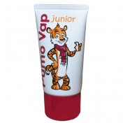 Pumo Vap Junior 30 ml