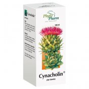 Cynacholin 100 ml