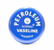 Petroleum Wazelina 100 ml