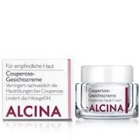 ALCINA Couperose krem 50 ml