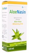 AloeNasin spray do nosa 10 ml