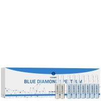 Blue Diamond Spectrum 9 ampułek po 2 ml, COLWAY