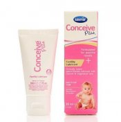 Conceive Plus żel 30 ml