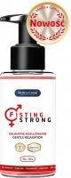 Fisting Strong żel 150 ml