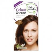 HAIR Wonder Farba do włosów 5.35 (Chocolate brown) 100 ml