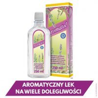 Aromatol 250 ml