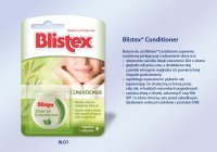 BLISTEX CONDITIONER Balsam do ust 7 ml