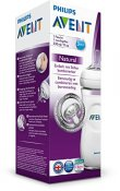 AVENT NATURAL Butelka 330 ml