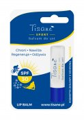 TISANE SPORT Balsam do ust  4,3g