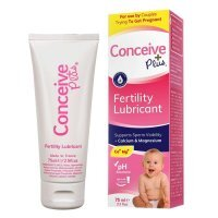 Conceive Plus żel 75 ml