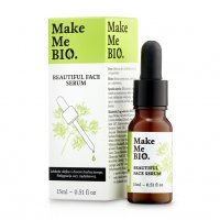 Make Me BIO Beautiful Face serum 15 ml