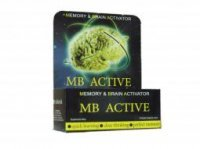 MB Active 20 tabl.