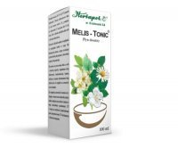 Melis-tonic 100 ml