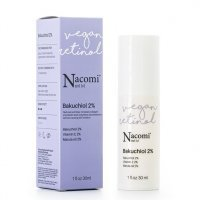 NACOMI  Serum z bakuchiolem 2% 30ml