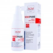Novophane lotion 100 ml