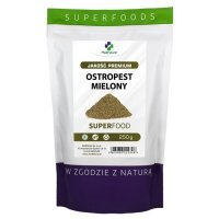 Ostropest Mielony SuperFood 250 g