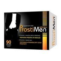 proxelan czopki forum Hosszú fáj prostat