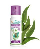 Puressentiel S.O.S wszawica spray 75 ml