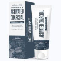 SCHMIDT'S ACTIVATED CHARCOAL WITH WONDERMINT PASTA DO ZĘBÓW 100 ml