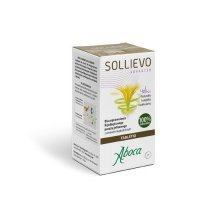 Sollievo Advanced 27 tabletek